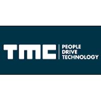 TI et aviation: TMC Global choisit Montréal pour créer 100 emplois