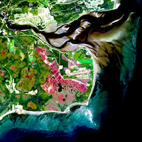 L'Agence spatiale finance une technologie de l'UQAR