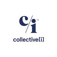 Collective[i]