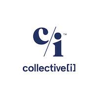 Comportements d'achat: Collective[i] aura un bureau à Montréal