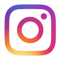 Instagram: des données de millions de comptes mises en ligne