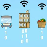 Deux plateformes numériques et pôles de données dans les cartons de la Ville de Montréal