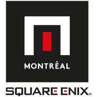 Jeu vidéo: une centaine d'emplois bientôt créés à Montréal par Square Enix