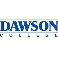 Le Collège Dawson veut devenir la référence collégiale en IA