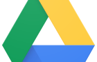 Google Drive:plus grande accessibilité hors ligne