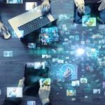 Partenariat entre Mila et Nuance en intelligence artificielle
