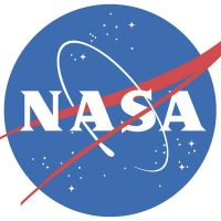 Un réseau de la NASA victime d'une cyberattaque