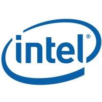 Intel vend 8500 brevets aux enchères