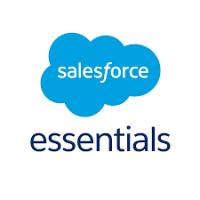 Nouveaux outils pour Salesforce Essentials