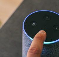 Alexa donne maintenant accès aux balados d'Apple