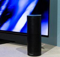 Alexa et Google Assistant : plus grande intégration avec Windows 10