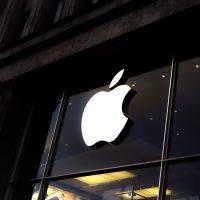 Apple lance une application dédiée aux développeurs