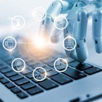 Microsoft investit 1 milliard$ dans l'IA