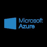 LinkedIn migre vers Azure