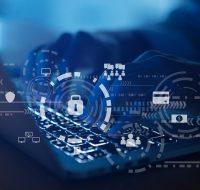 Le coût de la cybercriminalité atteint 45 milliards $ en 2018