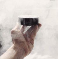 First Alert : détecteur de fumée avec Alexa