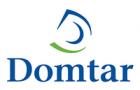 Domtar: investissement dans une technologie pour remplacer le plastique