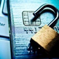 Fuite de données: amende record pour Equifax