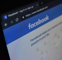 Facebook : algorithmes révélés en partie