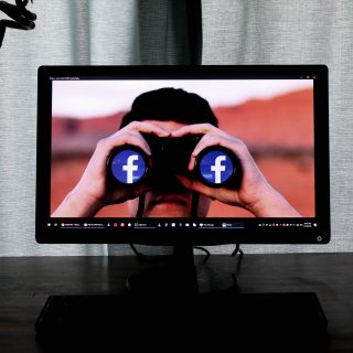 facebook_private