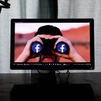 Vie privée: amende record et nouvelles exigences pour Facebook