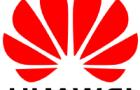 Huawei : système plus rapide que celui de ses concurrents?