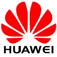 Huawei: possible reprise du commerce avec les États-Unis