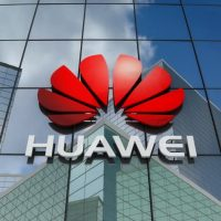 Huawei s'associe avec TomTom pour remplacer Google Maps