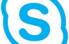 Microsoft: fermeture de Skype Entreprise en 2021