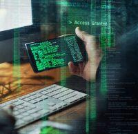 Un malware Android espionne ce que vous faites avec votre téléphone