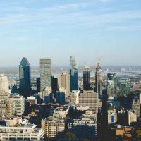 PTW ouvre un nouveau bureau à Montréal