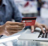 Les PME canadiennes ratent des occasions de croissance en ligne