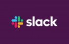 Slack : une version plus rapide et plus performante