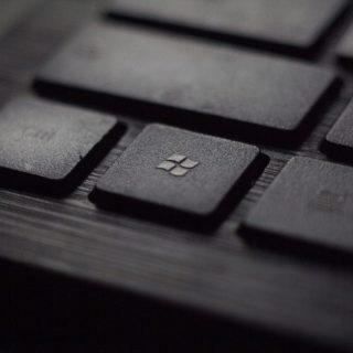 microsoft_keyboard