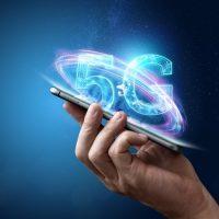 400 stagiaires du Québec et de l'Ontario pour développer le réseau 5G