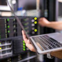 L'université Concordia reçoit 560000$ pour la création d'un centre de cybersécurité