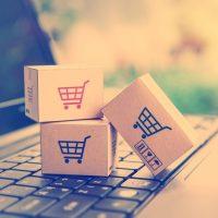 Amazon: 15 milliards $ pour aider les PME en 2019