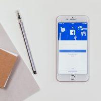 Facebook veut créer un espace de nouvelles