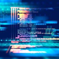 Java: Microsoft met la main sur jClarity
