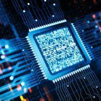 Faille de sécurité dans les microprocesseurs Intel