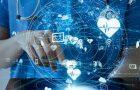 Réduire le nombre d'hospitalisations à l'aide des technologies numériques