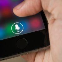 Siri: Apple présente ses excuses pour les écoutes non autorisées
