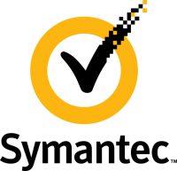 Broadcom rachète une division de Symantec
