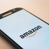 Amazon aurait changé son algorithme pour favoriser ses propres produits