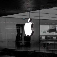 Apple ferme tous ses magasins hors de la Chine