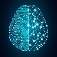 Technologie de contrôle par la pensée: Facebook achète CTRL-labs