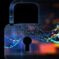 Cybersécurité: Bulletproof annonce une intégration avec Microsoft