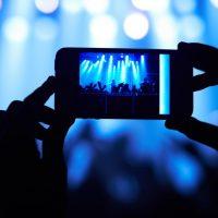 Facebook: nouvelles fonctionnalités de diffusion vidéo