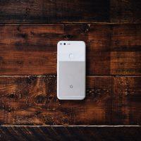 Google transfère sa production de téléphones au Vietnam