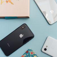 iPhone et Apple TV+: Apple mise sur des prix plus bas pour se relancer